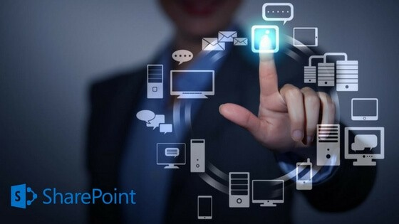 Intranet SharePoint para Office 365